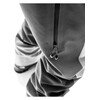 The North Face L5 M's Pant TNF Black / Vaporous Grey